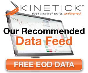 Kinetick-FreeEOD